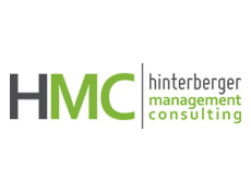 http://www.hinterberger-consulting.com/