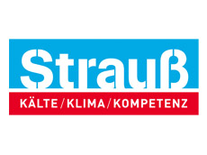 http://www.strauss-kaelte.at/